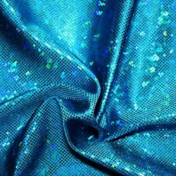 TURQ BLUE