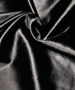 Stretch House, Inc Fabric