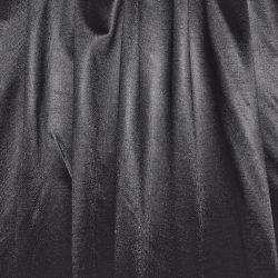 BLACK#31