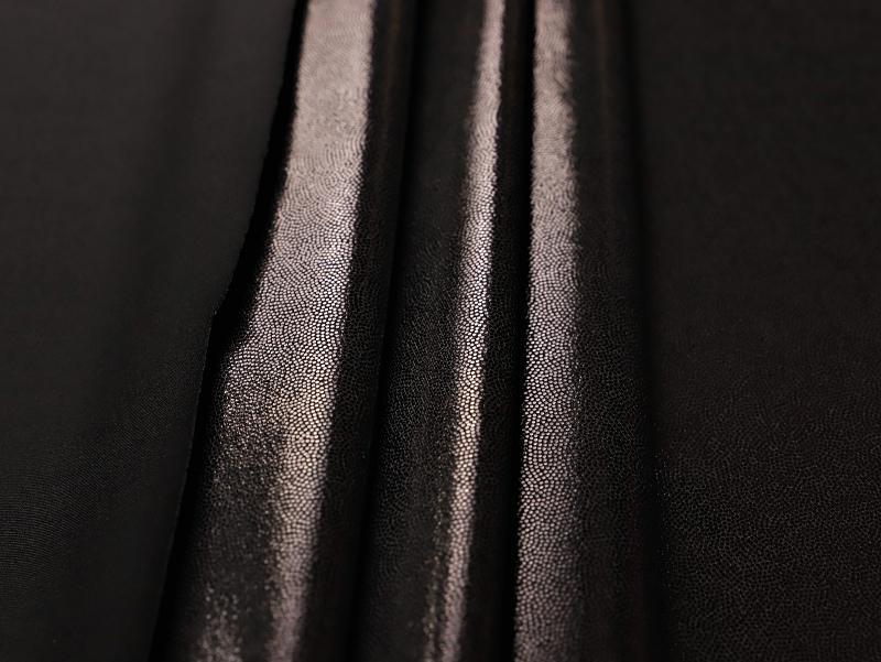 Black Pin Dot