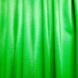 NEON GREEN#2