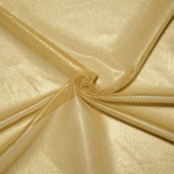 gold nude - 1 GOLD NUDE 246x246 - Gold Nude