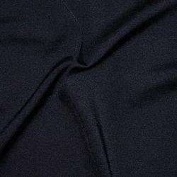 101-BLACK