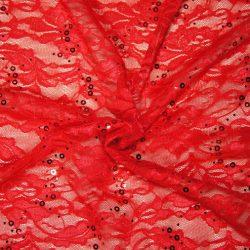 Heartfelt Red