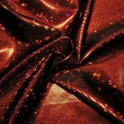 38-RED-BLACK
