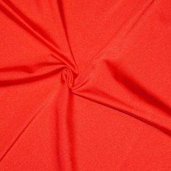 LT-RED.