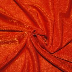 orange red (shiny) - 48 246x246 - Orange Red (Shiny)