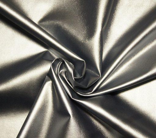 silver - 7 5 510x450 - Silver