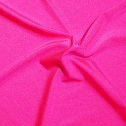 Neon Pink#9