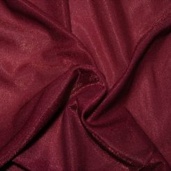 burgundy (shiny) - 94 246x246 - Burgundy (Shiny)