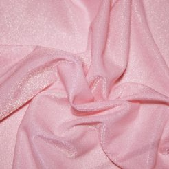 light pink (shiny) - 97 246x246 - Light Pink (Shiny)