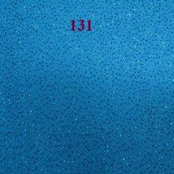 slk131_1402lg