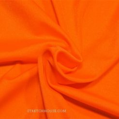 N . Orange  (Nylon Spandex Shiny) - 2 4 246x246 - N . Orange  (Nylon Spandex Shiny) spandex - 2 4 246x246 - Home