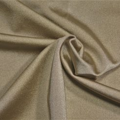 - 36 246x246 - Chino Nylon Spandex Shiny spandex - 36 246x246 - Home