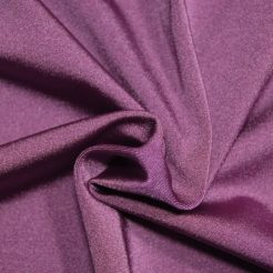 - 70 246x246 - Grape Nylon Spandex Shiny spandex - 70 246x246 - Home