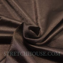 dark brown - 77 246x246 - Dark Brown