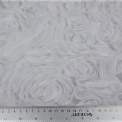 rose sheer - DSC06023 246x246 - White spandex - DSC06023 246x246 - Home