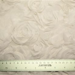 rose sheer - DSC06037 246x246 - Ivory spandex - DSC06037 246x246 - Home