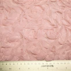 rose sheer - DSC06052 246x246 - Blush Pink spandex - DSC06052 246x246 - Home