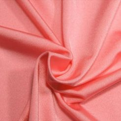 french rose - 41 246x246 - French Rose (Nylon Spandex Shiny) Color#41 spandex - 41 246x246 - Home