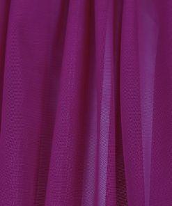 Palatinate Purple