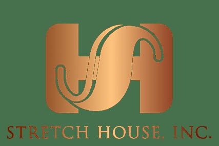 Stretch House, Inc