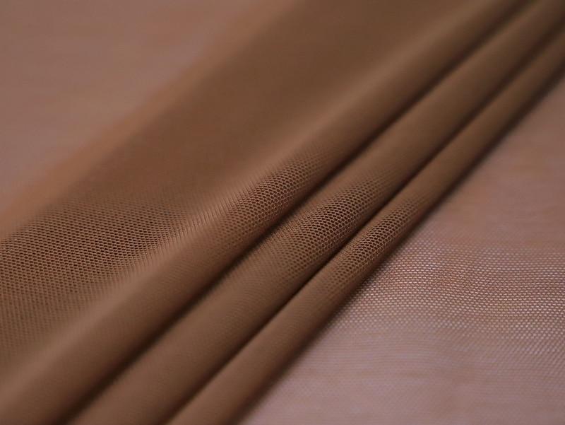 Chocolate Copper