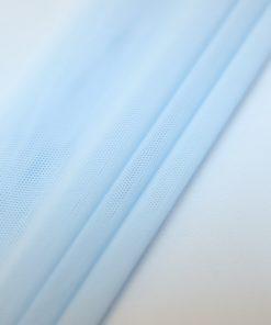 Pattens Blue